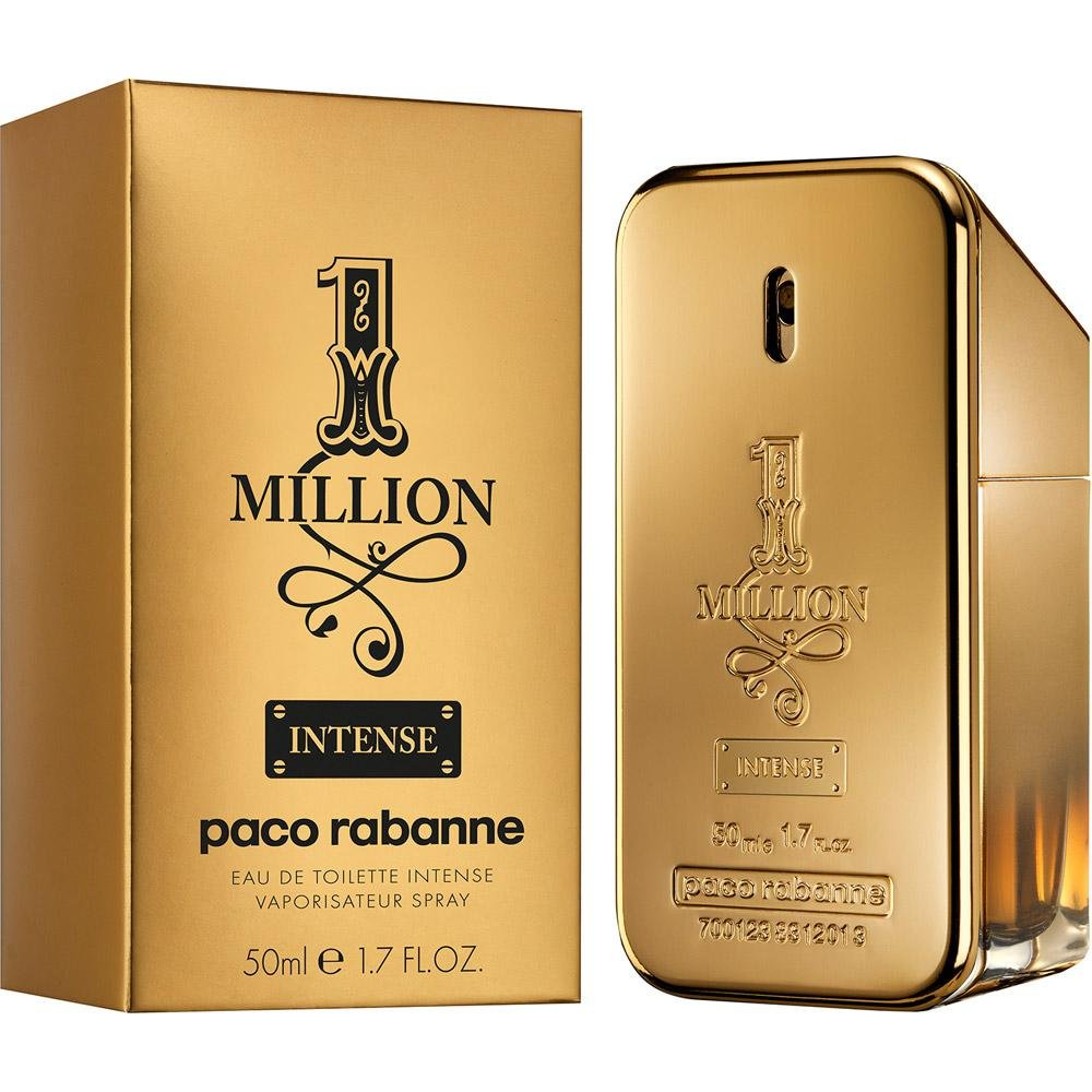perfume-1-million-intense-50ml