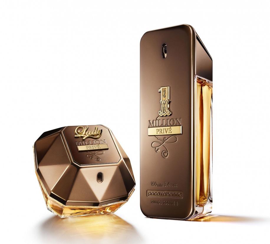 perfume-1-million-prive-eau-de-parfum