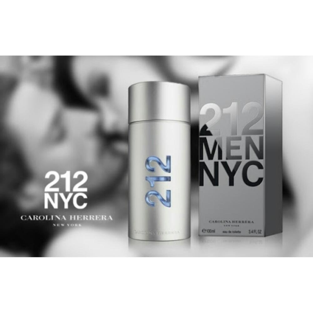 perfume-212-nyc-men-carolina-herrera