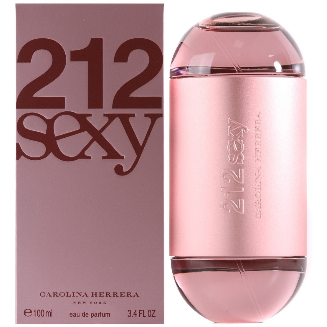 perfume-212-sexy-carolina-herrera-100ml