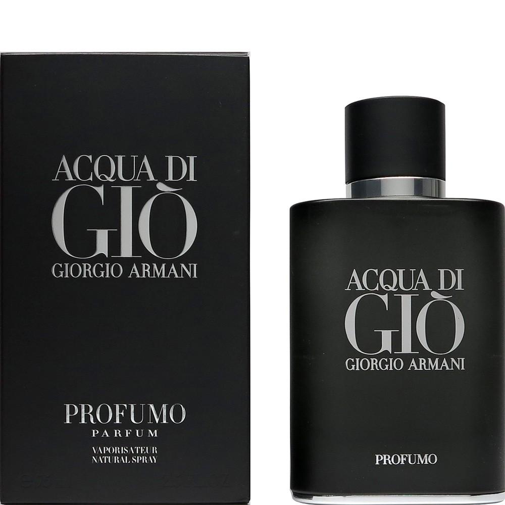 perfume-acqua-di-gio-profumo-armani-125ml