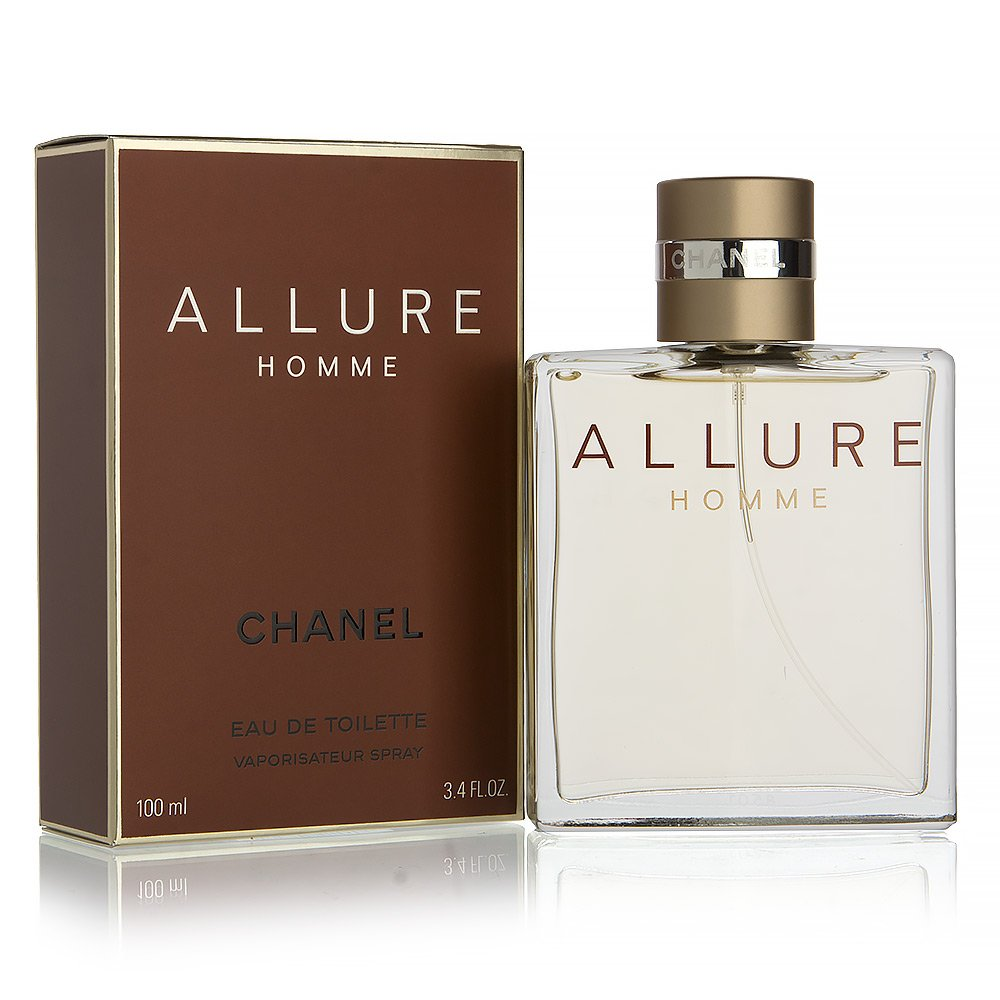 perfume-allure-chanel-100ml