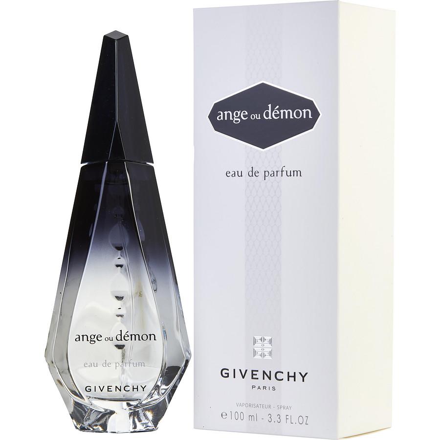perfume-ange-ou-demon-demongivenchy-100