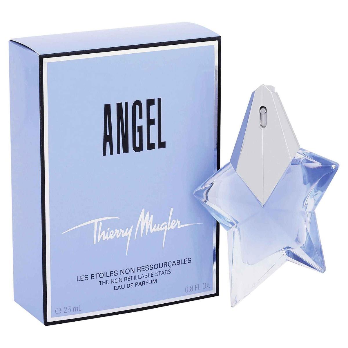 perfume-angel-thierry-mugler