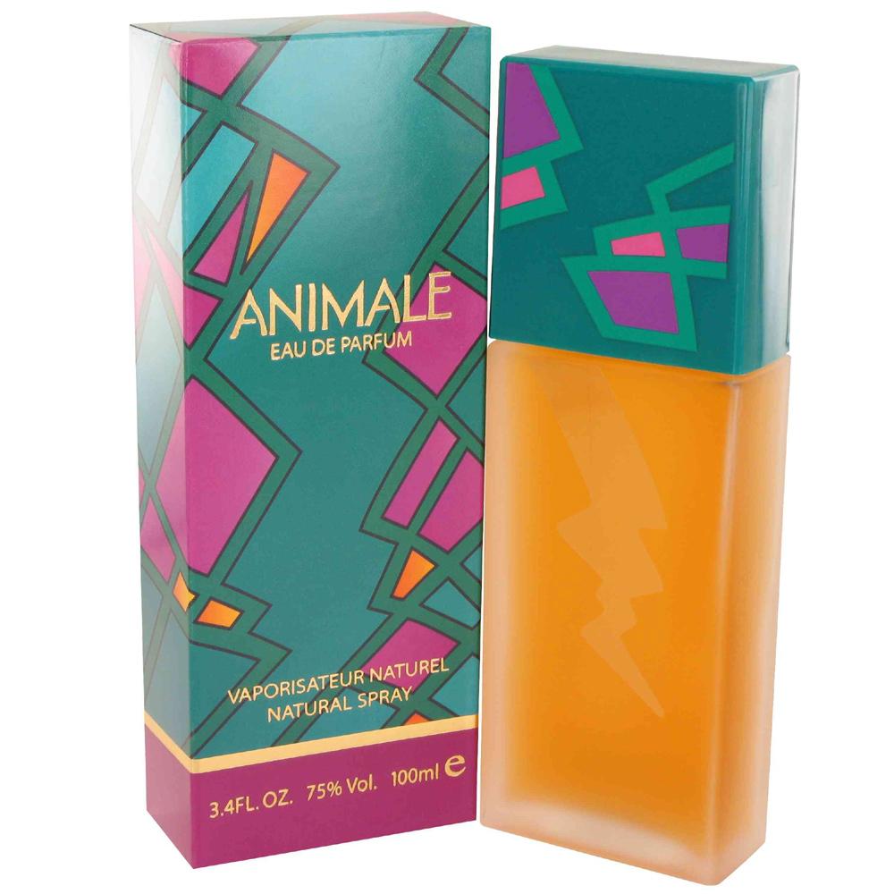 perfume-animale-feminino-100ml