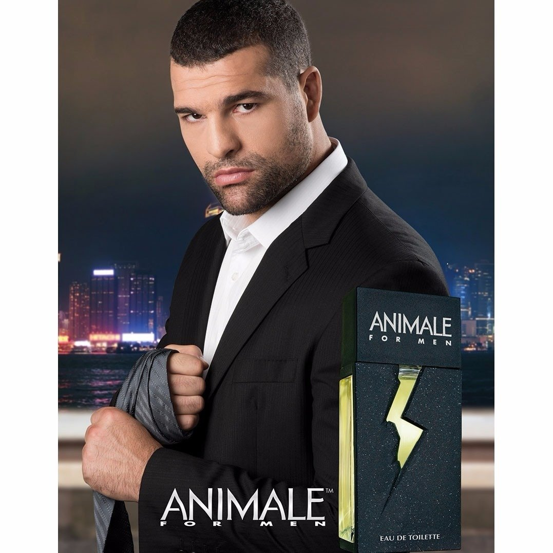 perfume-animale-for-men