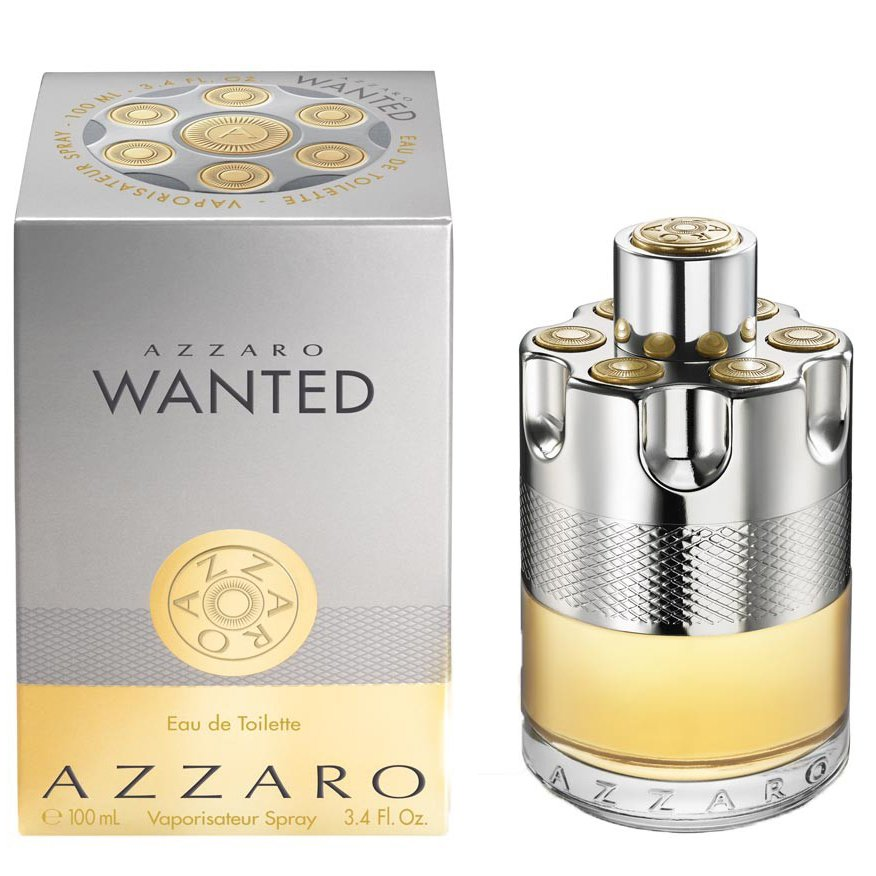 perfume-azzaro-wanted