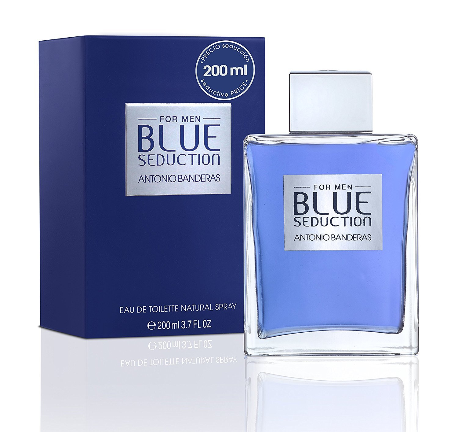 perfume-blue-seduction-200ml