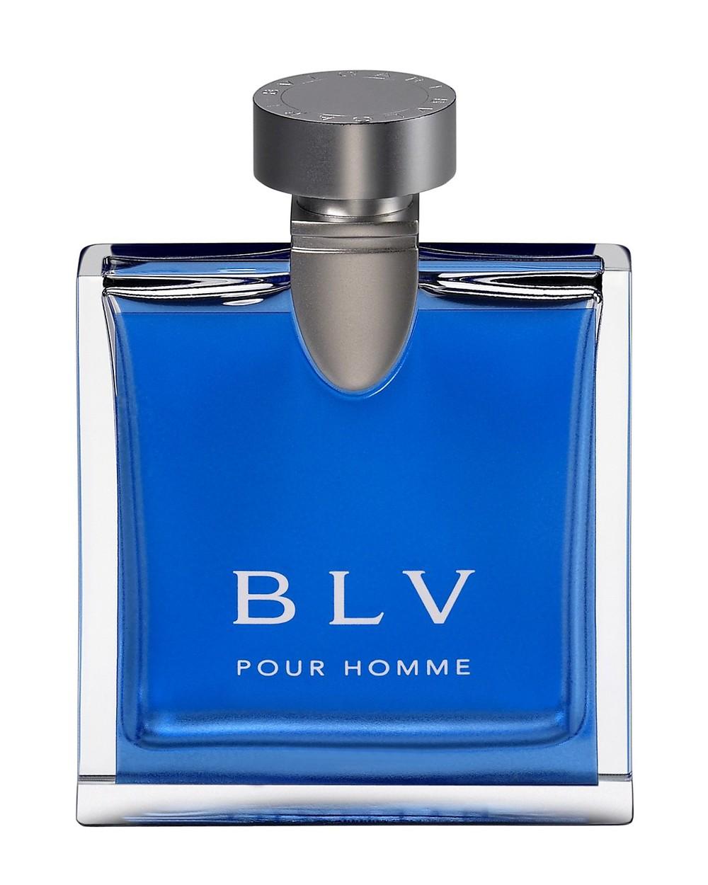 perfume-blv-bvlgari-100ml