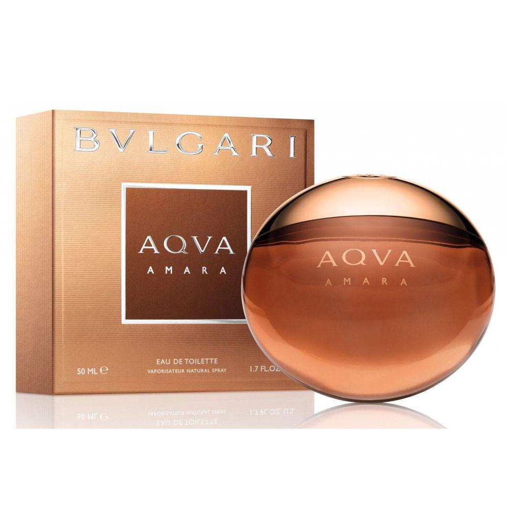 perfume-aqva-amara-100ml