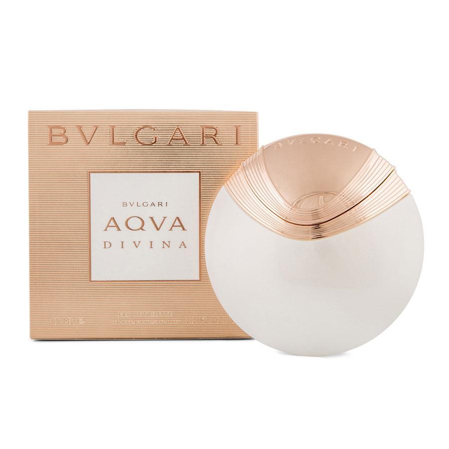 perfume-bvlgari-aqva-divina-65ml
