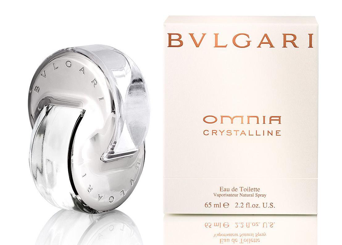 perfume-omnia-crystalline-65ml