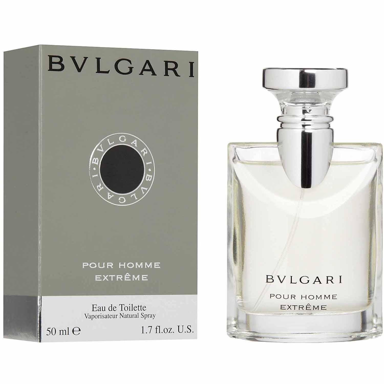 perfume-bvlgari-pour-homme-extreme