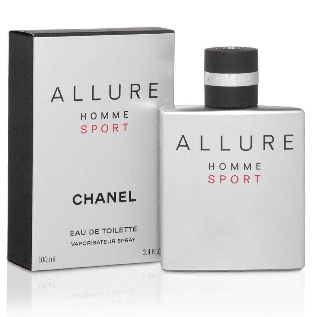 perfume-chanel-allure-homme-sport-100ml