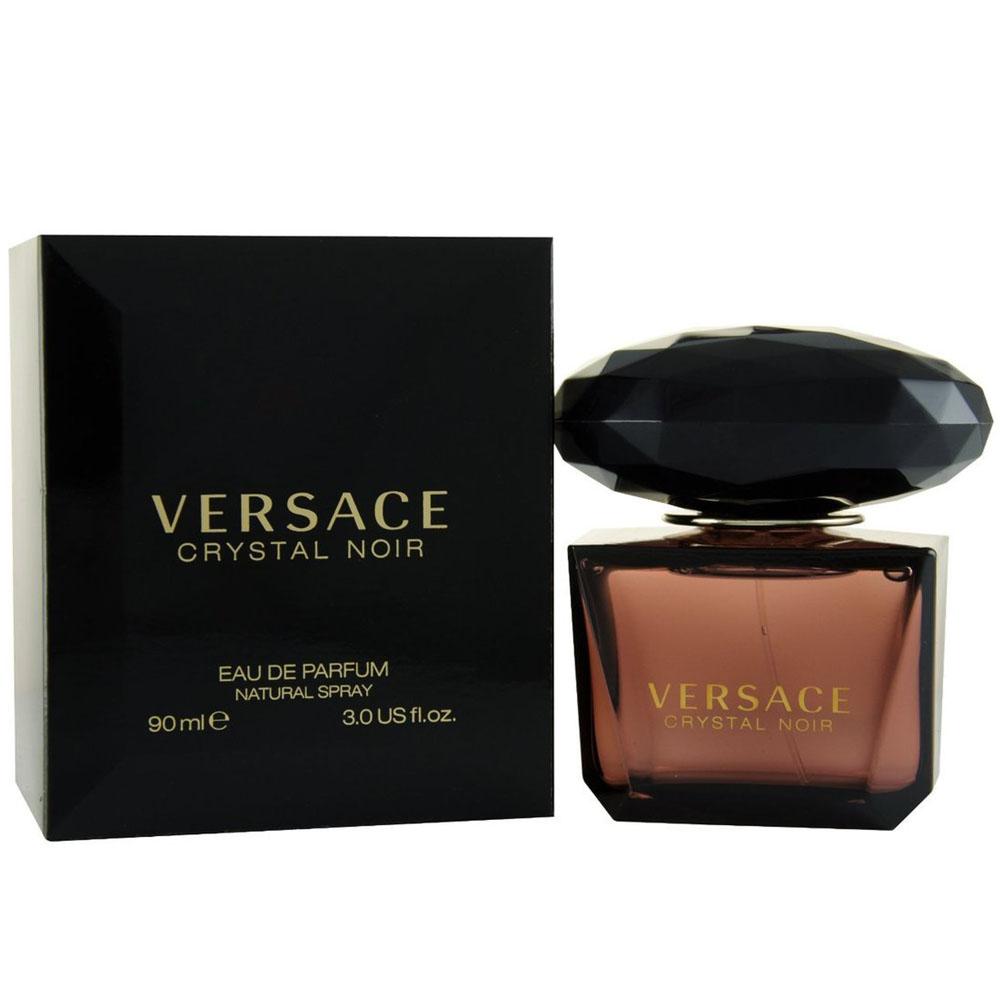 perfume-crystal-noir-parfum