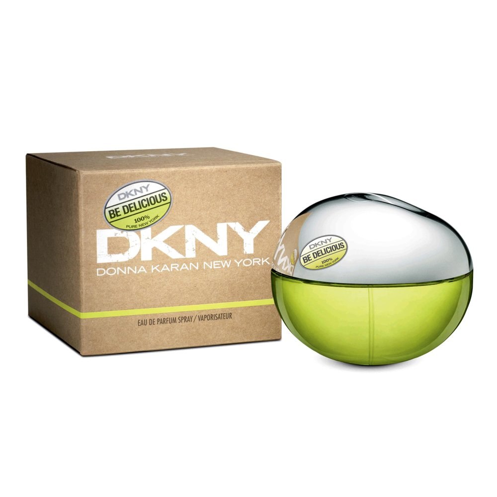 perfume-dkny-donna-karan-new-york-100ml2