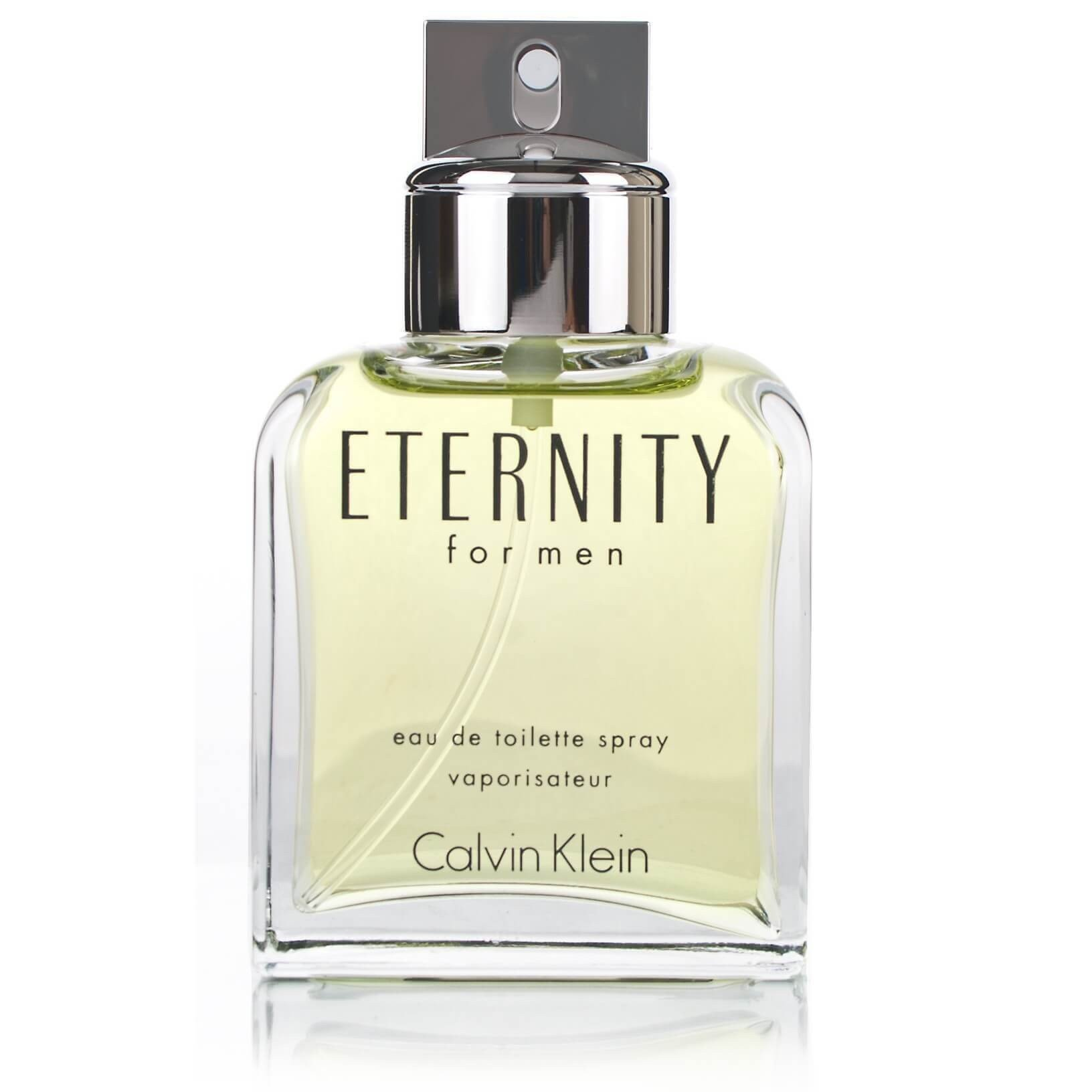 eternity-calvin-klein-100ml