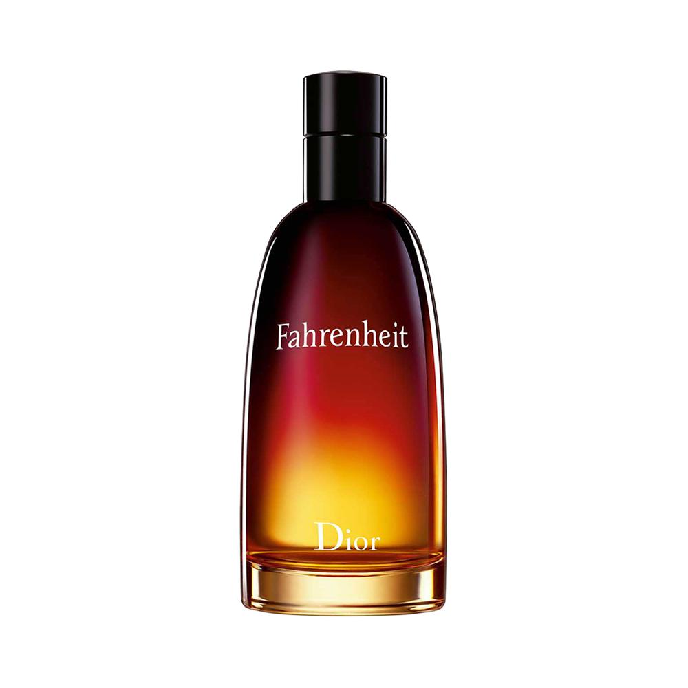 perfume-fahrenheit-dior-100ml