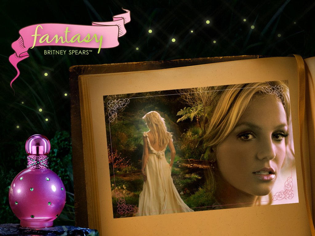 perfume-fantasy-britney-spears-100ml