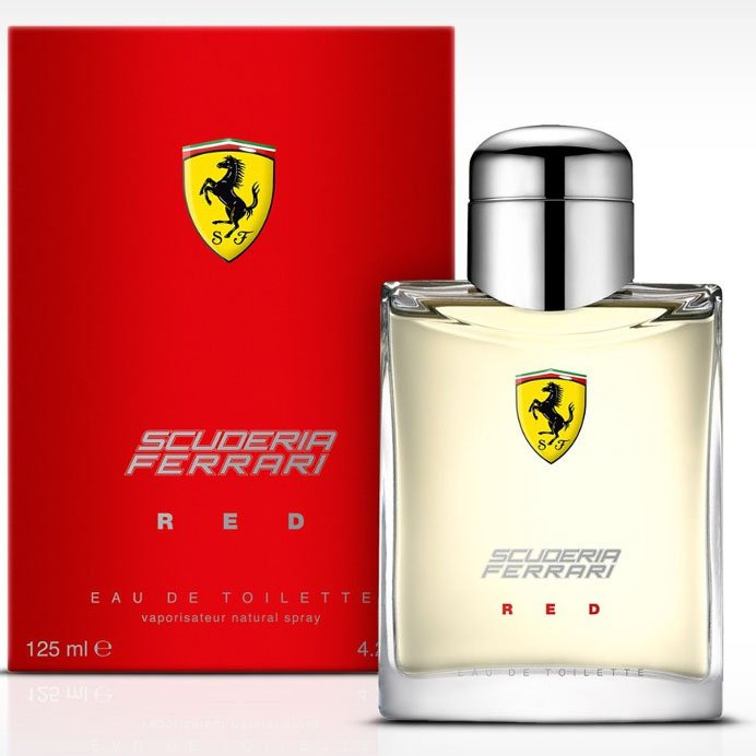 perfume-ferrari-red-125ml