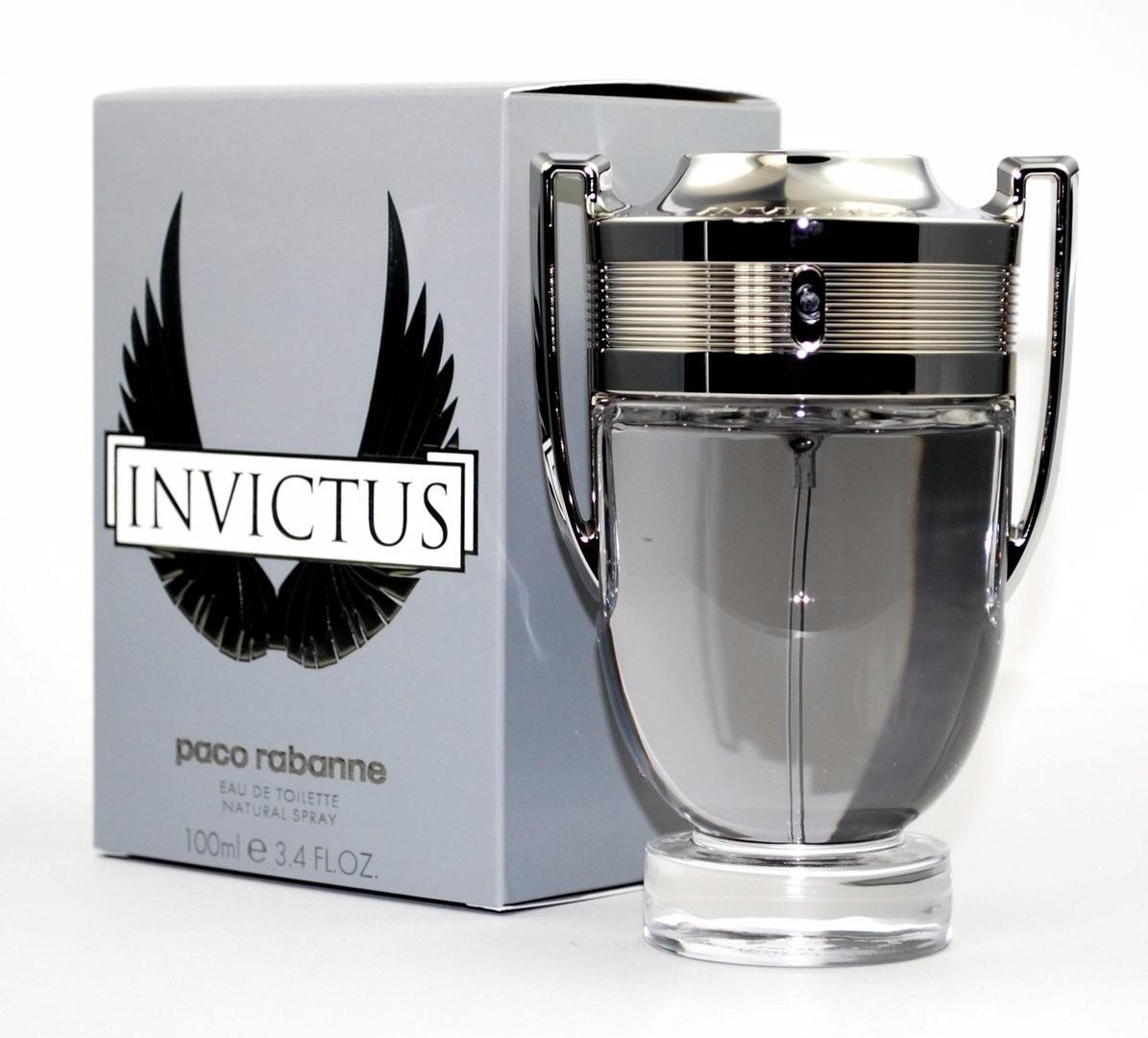 perfume-invictus-100ml