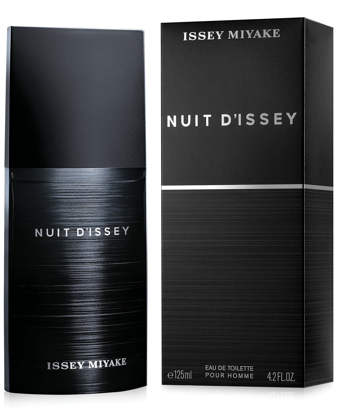 perfume-la-nuit-issey-miyake-125ml