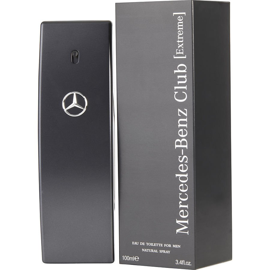 perfume-mercedez-benz-club-extreme-100ml