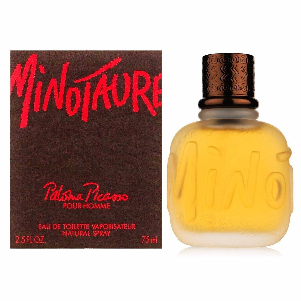 perfume-minotaure-paloma-picasso