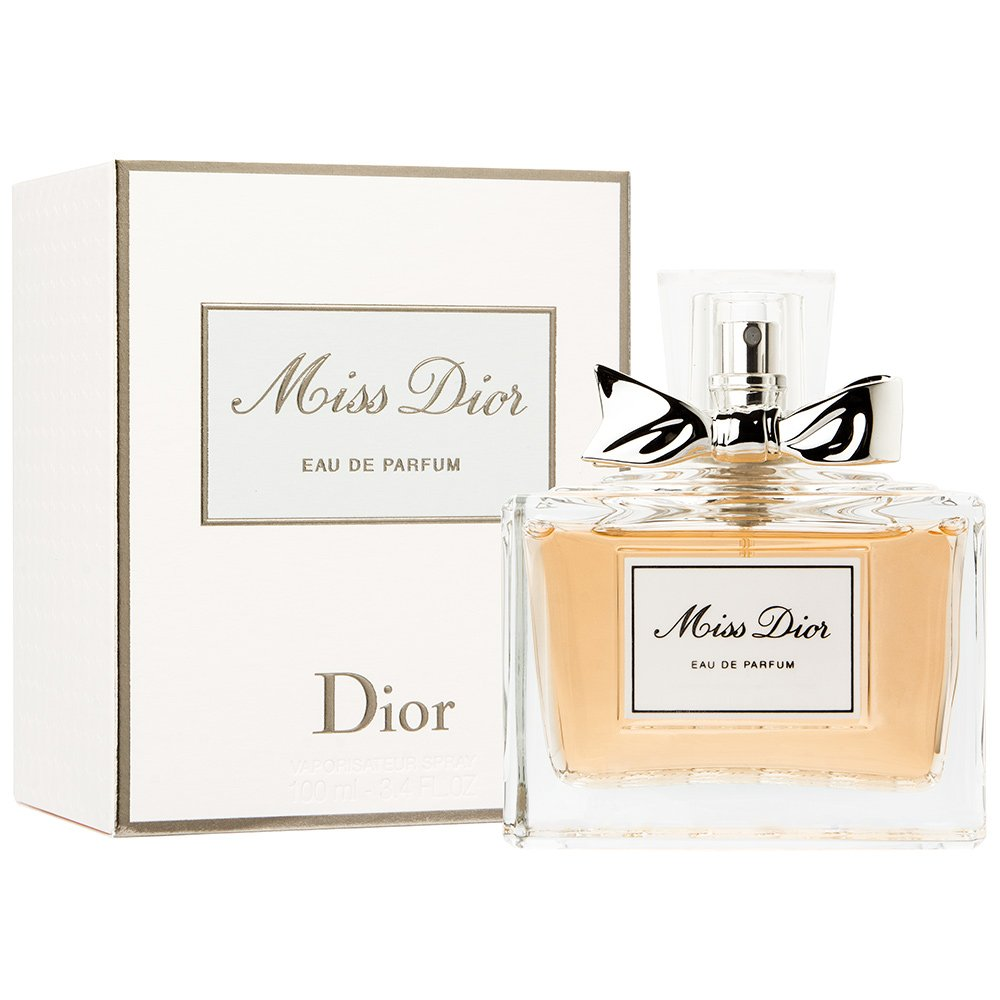 perfume-miss-dior-christian-dior-100-ml