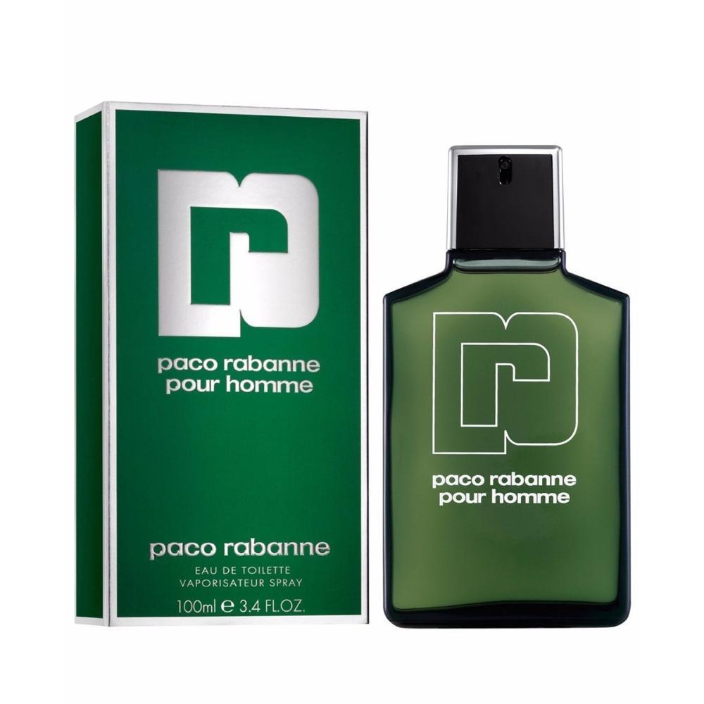 perfume-paco-rabanne-verde-tradicional-100ml