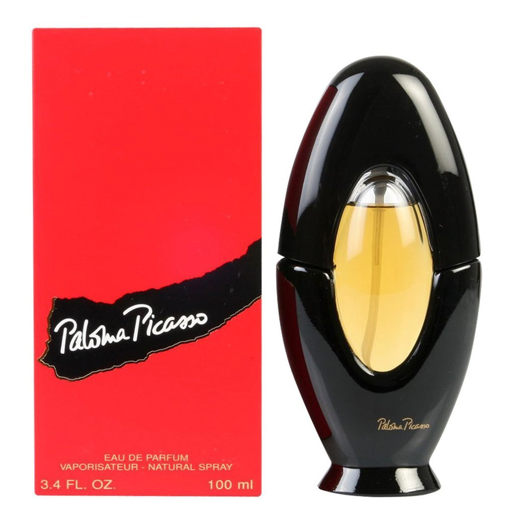 perfume-paloma-picasso-100ml