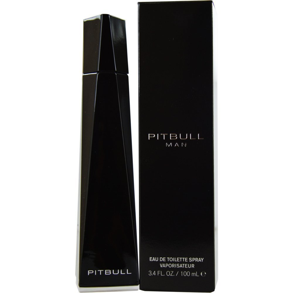 perfume-pitbull-man-100ml