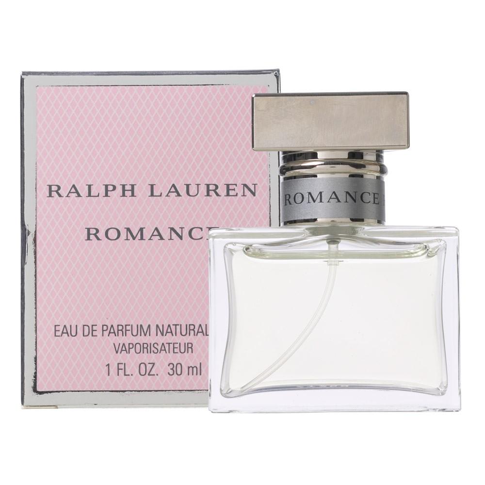 perfume-romance-100ml
