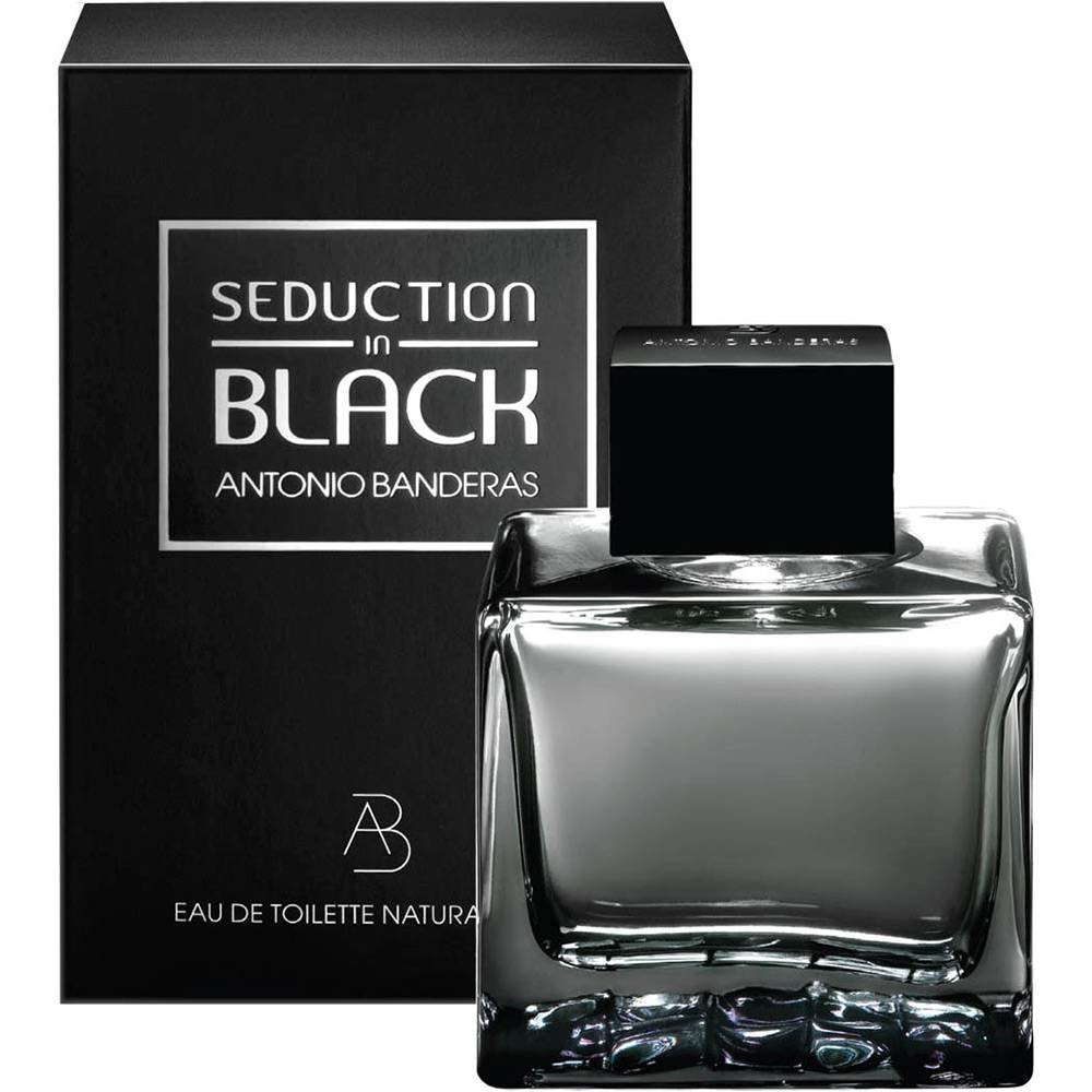 perfume-seduction-in-black-antonio-banderas-200ml