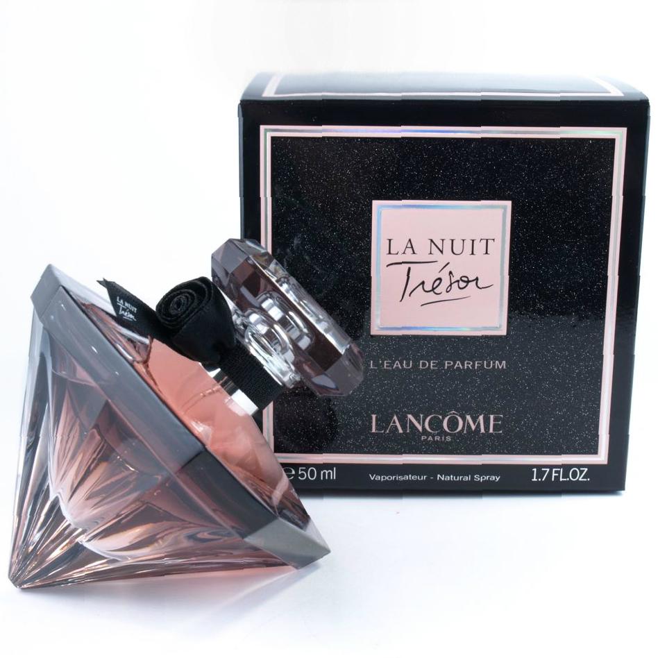 perfume-tresor-la-nuit-lancome