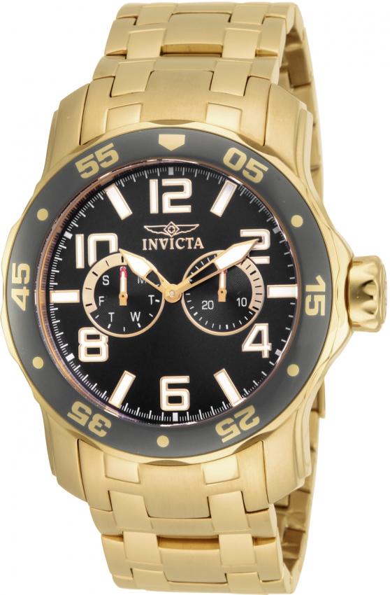 relogio-invicta-pro-diver-17499