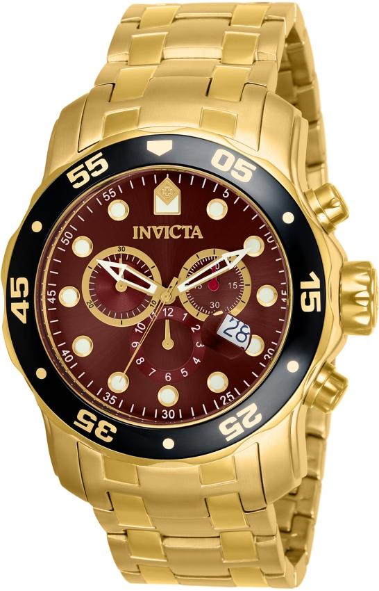 relogio-invicta-pro-diver-80065