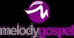 Melody Gospel