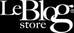 LeBlogStore