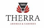 THERRA AROMA & SABORES