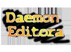 Daemon Editora