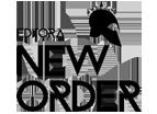 New Order Editora