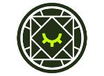 Mandala Jogos
