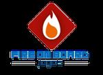 Fire on Board Jogos