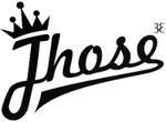 Drope Jhose