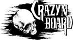 CRAZYN BOARD