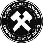 S-ONE HELMET