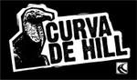 CURVA DE HILL