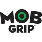 LIXA MOB GRIP