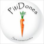 PitiDones